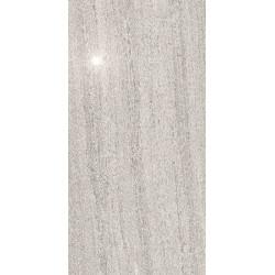 Fioranese Granum Grigio Chiaro 60x120 Lev. Rett. Gat. 1