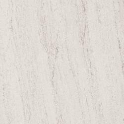 Fioranese Granum Bianco 74x74 Nat. Rett. Gat. 1