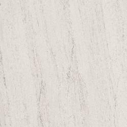 Fioranese Granum Bianco 60x60 Nat. Rett. Gat. 1