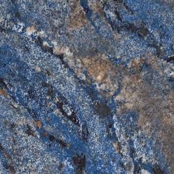 Fioranese Granum Blu 60x60 Nat. Rett. Gat. 1
