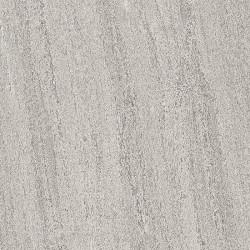 Fioranese Granum Grigio Chiaro 60x60 Nat. Rett. Gat. 1