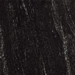 Fioranese Granum Nero 60x60 Nat. Rett. Gat. 1