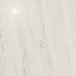Fioranese Granum Bianco 60x60 Lev. Rett. Gat. 1