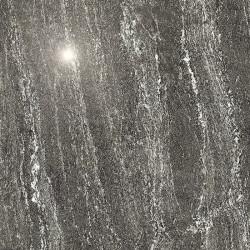 Fioranese Granum Grigio Scuro 60x60 Lev. Rett. Gat. 1