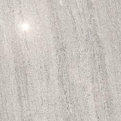 Fioranese Granum Grigio Chiaro 60x60 Lev. Rett. Gat. 1
