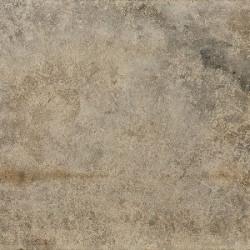 Gres Fioranese Montpellier Sabbia 60.4x60.4 Rett.Gat.1