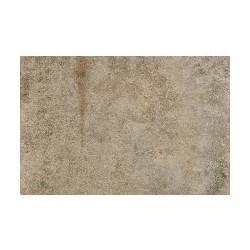 Gres Fioranese Montpellier Sabbia 60.4x90.6 Rett.Gat.1