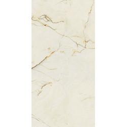 Fioranese Marmorea intensa Venato Carmel 74x148 Mat. Rett. Gat.1
