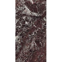 Fioranese Marmorea Intensa Rosso Levanto 74x148 Mat. Rett. Gat.1