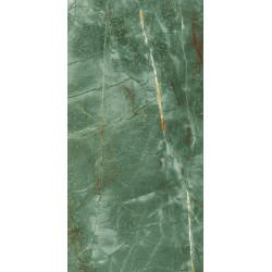Fioranese Marmorea Intensa Emerald Dream 74x148 Mat. Rett. Gat.1