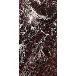 Fioranese Marmorea Intensa Rosso Levanto 74x148 Lev. Rett. Gat.1