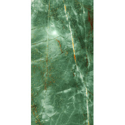 Fioranese Marmorea Intensa Emerald Dream 74x148 Lev. Rett. Gat.1