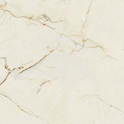 Fioranese Marmorea Intensa Venato Caramel 74x74 Mat. Rett. Gat.1