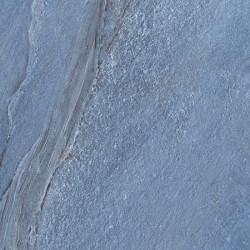 Fioranese Marmorea Intensa Azul Bahia 74x74 Mat. Rett. Gat.1