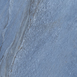 Fioranese Marmorea Intensa Azul Bahia 60x60 Mat. Rett. Gat.1