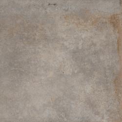 Gres Delconca Alchimia HLC 5 Grigio 120x120 Rett.Gat.1