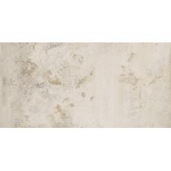Gres Delconca Alchimia HLC 10 Bianco 60x120 Rett.Gat.1