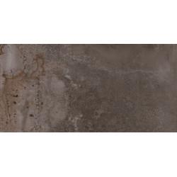 Gres Delconca Alchimia HLC 9 Moka 60x120 Rett.Gat.1
