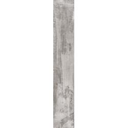 Gres Cerdomus Kendo Sage Green 16.5x100 Sat.Rett.Gat.1
