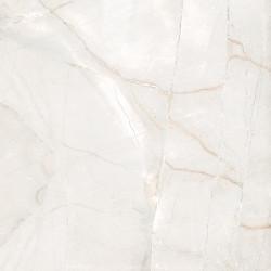 Gres Cerdomus Pulpis Bianco 60x60 Rett.Gat.1