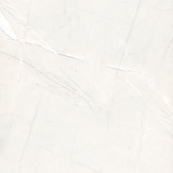 Gres Cerdomus Pulpis Bianco 60x60 Lev.Rett.Gat.1