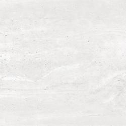 Gres Coem Reverso2 White 60x60 Patin.Gat.1