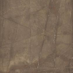 Gres Cerdomus Pulpis Puro 60x60 Lev.Rett.Gat.1
