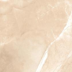 Gres Cerdomus Pulpis Beige 60x60 Lev.Rett.Gat.1
