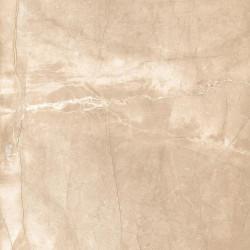 Gres Cerdomus Pulpis Beige 60x60 Rett.Gat.1