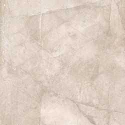 Gres Cerdomus Pulpis Tortora 60x60 Lev.Rett.Gat.1