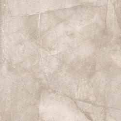 Gres Cerdomus Pulpis Tortora 60x60 Rett.Gat.1