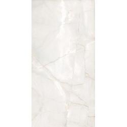 Gres Cerdomus Pulpis Bianco 60x120 Rett.Gat.1