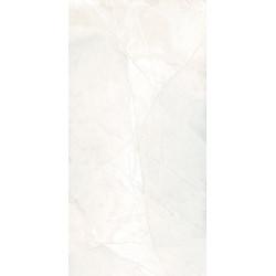 Gres Cerdomus Pulpis Bianco 60x120 Lev.Rett.Gat.1