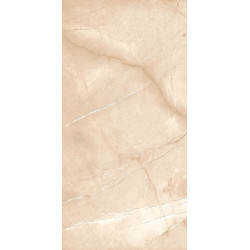 Gres Cerdomus Pulpis Beige 60x120 Lev.Rett.Gat.1