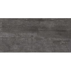 Flaviker Hangar Coal 60x120 Rett.Gat.1